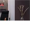 Luxury walls 501-80 - на 360.ru: цены, описание, характеристики, где купить в Москве.