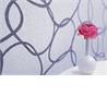 Luxury walls 520-72 - на 360.ru: цены, описание, характеристики, где купить в Москве.