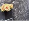 Luxury walls 530-85 - на 360.ru: цены, описание, характеристики, где купить в Москве.