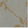 Luxury walls 540-12 - на 360.ru: цены, описание, характеристики, где купить в Москве.