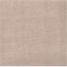 Lin Mural 594 03 - на 360.ru: цены, описание, характеристики, где купить в Москве.