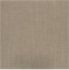 Lin Mural 590 04 - на 360.ru: цены, описание, характеристики, где купить в Москве.
