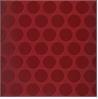 Icones 652-03 - на 360.ru: цены, описание, характеристики, где купить в Москве.