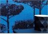 Glass 642-02 - на 360.ru: цены, описание, характеристики, где купить в Москве.