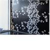 Glass 645-02 - на 360.ru: цены, описание, характеристики, где купить в Москве.