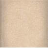 Galuchat 421-05 - на 360.ru: цены, описание, характеристики, где купить в Москве.