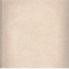 Galuchat 421-10 - на 360.ru: цены, описание, характеристики, где купить в Москве.