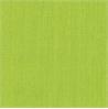 Textures Vegetales 63231 - на 360.ru: цены, описание, характеристики, где купить в Москве.