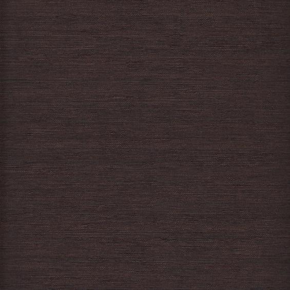 Zanzibar 632-07 - на 360.ru: цены, описание, характеристики, где купить в Москве.