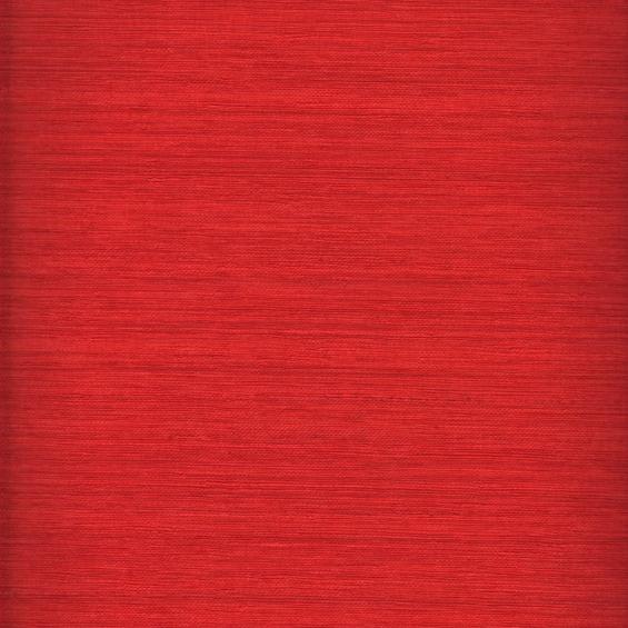 Zanzibar 632-09 - на 360.ru: цены, описание, характеристики, где купить в Москве.