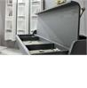 KALI 012 WRITING DESK - на 360.ru: цены, описание, характеристики, где купить в Москве.
