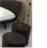 YO-YÒ Bedside table - на 360.ru: цены, описание, характеристики, где купить в Москве.
