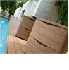 ELAN Bedside table - на 360.ru: цены, описание, характеристики, где купить в Москве.