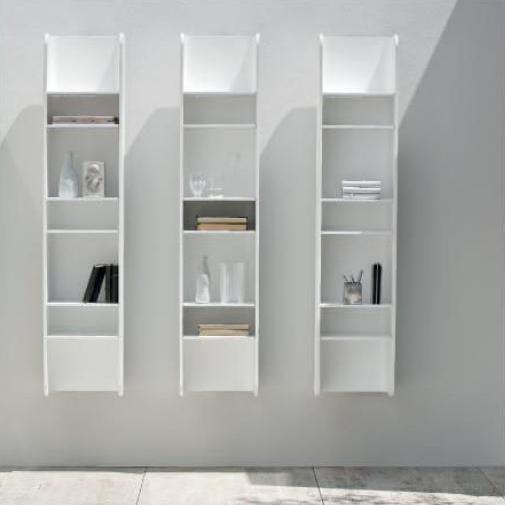 KALI 016 Bookcase - на 360.ru: цены, описание, характеристики, где купить в Москве.