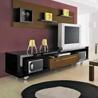 Stilo TV Rack 2 - на 360.ru: цены, описание, характеристики, где купить в Москве.