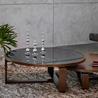 El nino coffe table - на 360.ru: цены, описание, характеристики, где купить в Москве.
