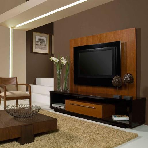 Stilo TV Rack 1 - на 360.ru: цены, описание, характеристики, где купить в Москве.