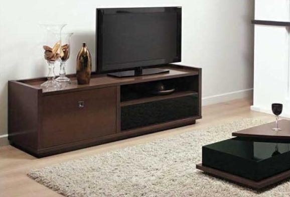 Plus TV Rack - на 360.ru: цены, описание, характеристики, где купить в Москве.