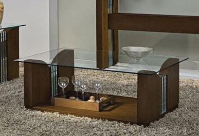 Omega coffee table - на 360.ru: цены, описание, характеристики, где купить в Москве.