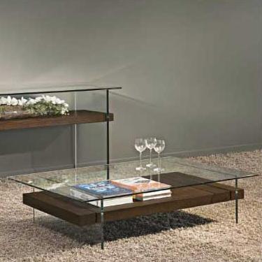 Lotus low table - на 360.ru: цены, описание, характеристики, где купить в Москве.