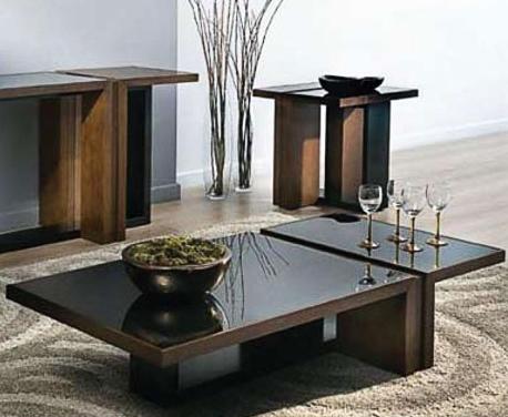 Tani coffee table - на 360.ru: цены, описание, характеристики, где купить в Москве.