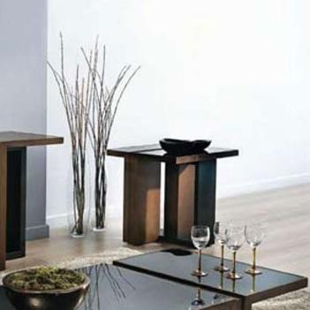 Tani coffee table 2 - на 360.ru: цены, описание, характеристики, где купить в Москве.