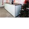 Unica - Tam Tam - на 360.ru: цены, описание, характеристики, где купить в Москве.