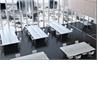 Cube Workstations - на 360.ru: цены, описание, характеристики, где купить в Москве.