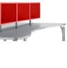 Lift Workstations - на 360.ru: цены, описание, характеристики, где купить в Москве.