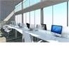 Guest Workstations - на 360.ru: цены, описание, характеристики, где купить в Москве.