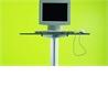 Mode Individual Workstations - на 360.ru: цены, описание, характеристики, где купить в Москве.