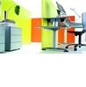 Mode Two-Person Workstations - на 360.ru: цены, описание, характеристики, где купить в Москве.