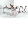 Dolman Individual Workstations / Desks - на 360.ru: цены, описание, характеристики, где купить в Москве.