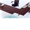 Tria Individual Workstations / Desks - на 360.ru: цены, описание, характеристики, где купить в Москве.