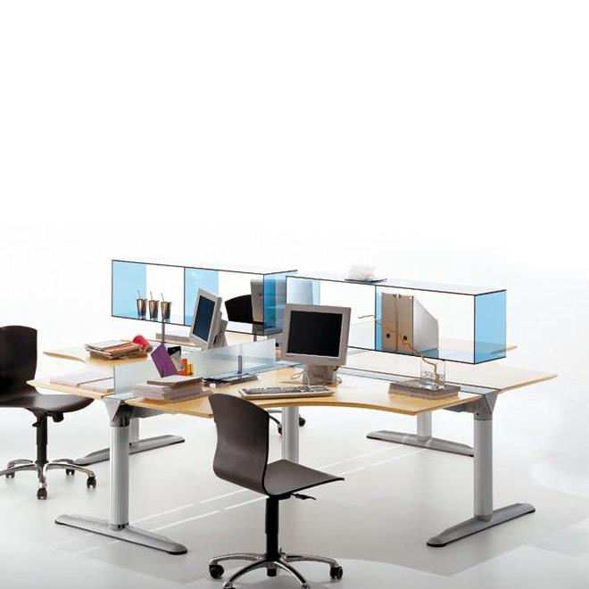 Dolman Workstations - на 360.ru: цены, описание, характеристики, где купить в Москве.
