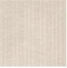 Tatewaku TH-3729 - на 360.ru: цены, описание, характеристики, где купить в Москве.