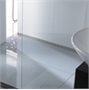 02 АСО ShowerDrain - на 360.ru: цены, описание, характеристики, где купить в Москве.