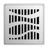53 АСО ShowerDrain Easyflow - на 360.ru: цены, описание, характеристики, где купить в Москве.