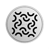 61 АСО ShowerDrain Easyflow - на 360.ru: цены, описание, характеристики, где купить в Москве.
