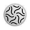 63 АСО ShowerDrain Easyflow - на 360.ru: цены, описание, характеристики, где купить в Москве.