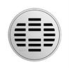 64 АСО ShowerDrain Easyflow - на 360.ru: цены, описание, характеристики, где купить в Москве.