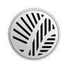66 АСО ShowerDrain Easyflow - на 360.ru: цены, описание, характеристики, где купить в Москве.