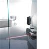05 АСО ShowerDrain - на 360.ru: цены, описание, характеристики, где купить в Москве.
