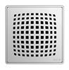 58 АСО ShowerDrain Easyflow - на 360.ru: цены, описание, характеристики, где купить в Москве.