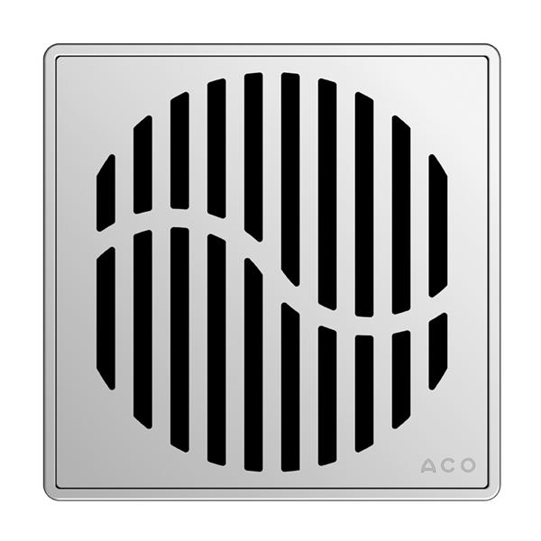 60 АСО ShowerDrain Easyflow - на 360.ru: цены, описание, характеристики, где купить в Москве.