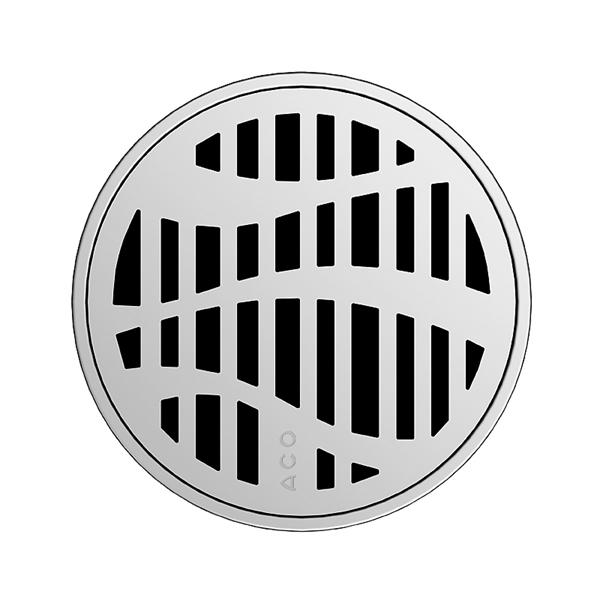 62 АСО ShowerDrain Easyflow - на 360.ru: цены, описание, характеристики, где купить в Москве.