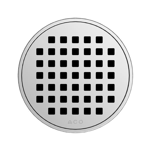 67 АСО ShowerDrain Easyflow - на 360.ru: цены, описание, характеристики, где купить в Москве.