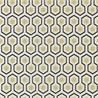 Hick's Hexagon 66/8056 - на 360.ru: цены, описание, характеристики, где купить в Москве.
