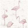 Flamingos 95/8045 - на 360.ru: цены, описание, характеристики, где купить в Москве.