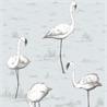 Flamingos 95/8047 - на 360.ru: цены, описание, характеристики, где купить в Москве.